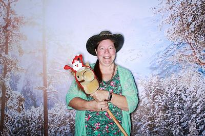 Snowmass at Public School 303-Denver Photo Booth Rental-SocialLightPhoto com-12