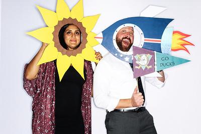 Stephanie & Richie at Rembrandt Yard-Denver Photo Booth Rental-SocialLightPhoto com-15