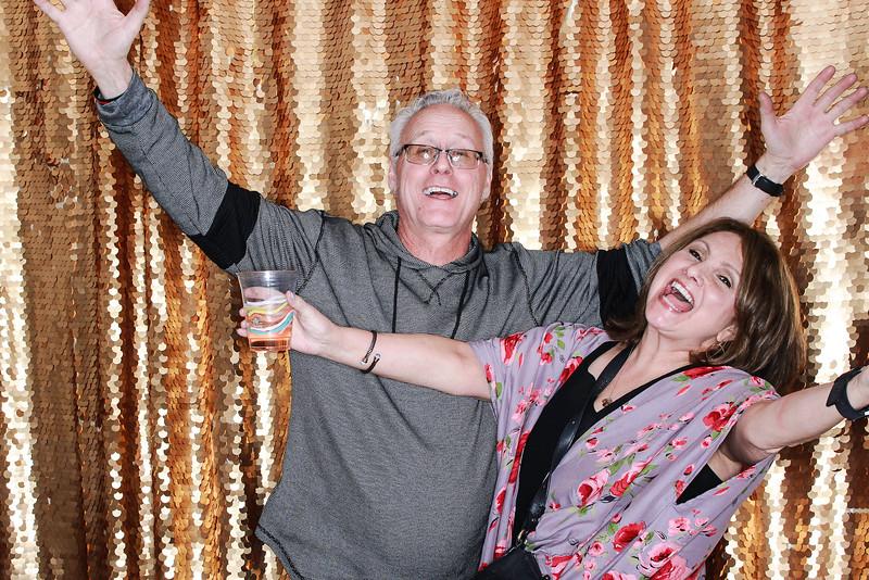 Steph's 30, Flirty & Thriving Birthday Bash-Boulder Photo booth Rental-SocialLightPhoto com-25