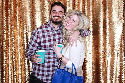 Steph's 30, Flirty & Thriving Birthday Bash-Boulder Photo booth Rental-SocialLightPhoto com-22