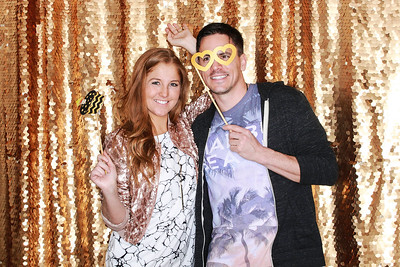Steph's 30, Flirty & Thriving Birthday Bash-Boulder Photo booth Rental-SocialLightPhoto com-8