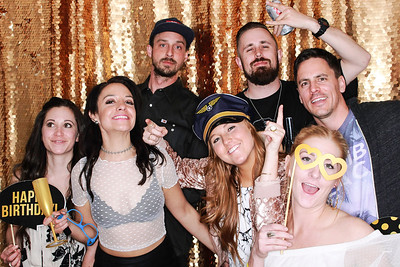 Steph's 30, Flirty & Thriving Birthday Bash-Boulder Photo booth Rental-SocialLightPhoto com-12