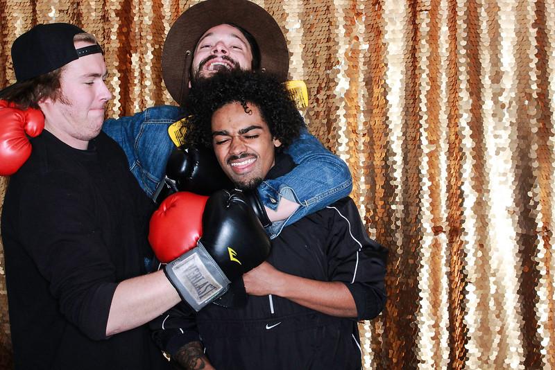 Steph's 30, Flirty & Thriving Birthday Bash-Boulder Photo booth Rental-SocialLightPhoto com-16
