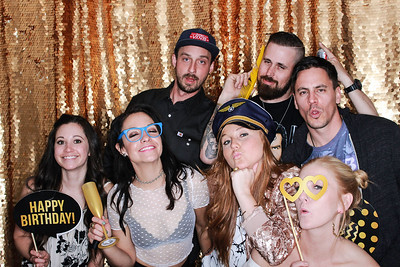Steph's 30, Flirty & Thriving Birthday Bash-Boulder Photo booth Rental-SocialLightPhoto com-10