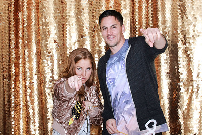 Steph's 30, Flirty & Thriving Birthday Bash-Boulder Photo booth Rental-SocialLightPhoto com-9