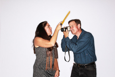Stop Batten's Pairing For A Purpose in Boulder-Boulder Photo Booth Rental-SocialLightPhoto com-28