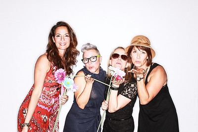 Stop Batten's Pairing For A Purpose in Boulder-Boulder Photo Booth Rental-SocialLightPhoto com-6