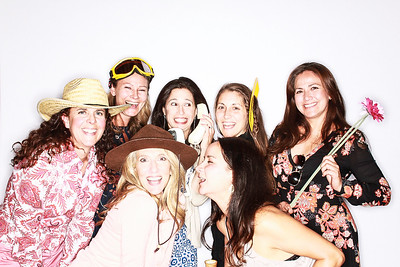 Stop Batten's Pairing For A Purpose in Boulder-Boulder Photo Booth Rental-SocialLightPhoto com-26