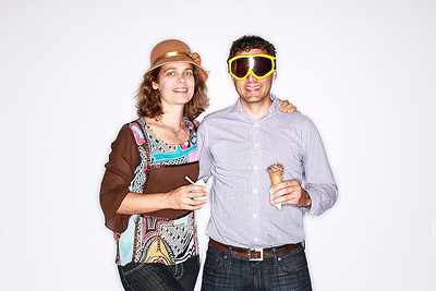 Stop Batten's Pairing For A Purpose in Boulder-Boulder Photo Booth Rental-SocialLightPhoto com-7