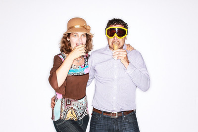 Stop Batten's Pairing For A Purpose in Boulder-Boulder Photo Booth Rental-SocialLightPhoto com-8