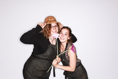 Stop Batten's Pairing For A Purpose in Boulder-Boulder Photo Booth Rental-SocialLightPhoto com
