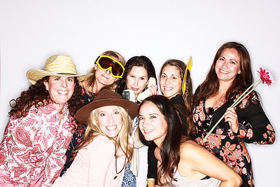 Stop Batten's Pairing For A Purpose in Boulder-Boulder Photo Booth Rental-SocialLightPhoto com-25