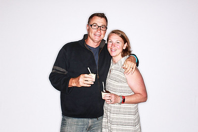 Stop Batten's Pairing For A Purpose in Boulder-Boulder Photo Booth Rental-SocialLightPhoto com-11