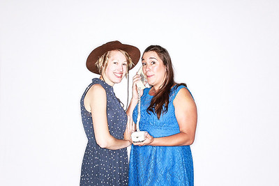Stop Batten's Pairing For A Purpose in Boulder-Boulder Photo Booth Rental-SocialLightPhoto com-27