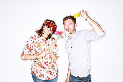 Stop Batten's Pairing For A Purpose in Boulder-Boulder Photo Booth Rental-SocialLightPhoto com-17