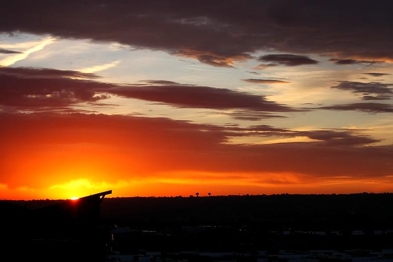 Sunrise1023(edit)_0045
