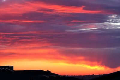 Sunrise1023(edit)_0029