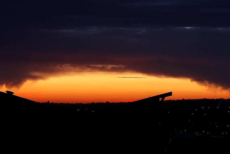 Sunrise1023(edit)_0011