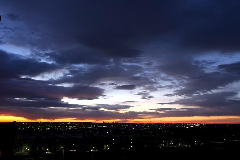 Sunrise1023(edit)_0009