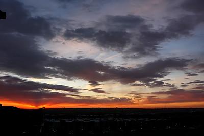 Sunrise1023(edit)_0034