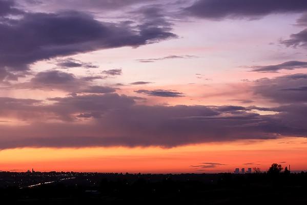 Sunrise1023(edit)_0020