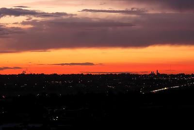 Sunrise1023(edit)_0016