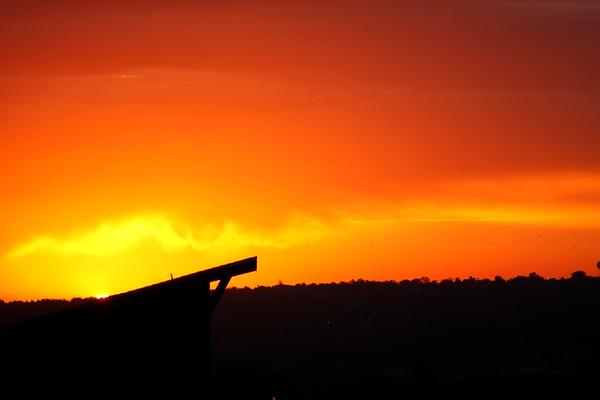Sunrise1023(edit)_0042