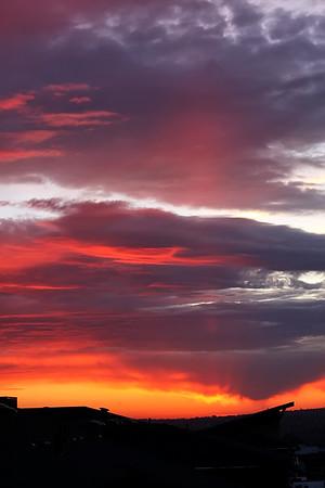 Sunrise1023(edit)_0030