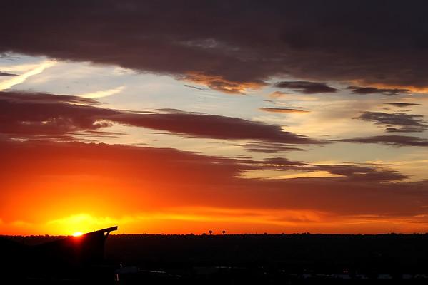 Sunrise1023(edit)_0047