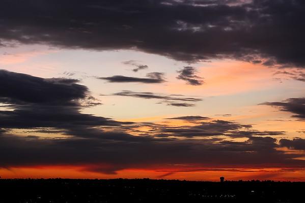 Sunrise1023(edit)_0024