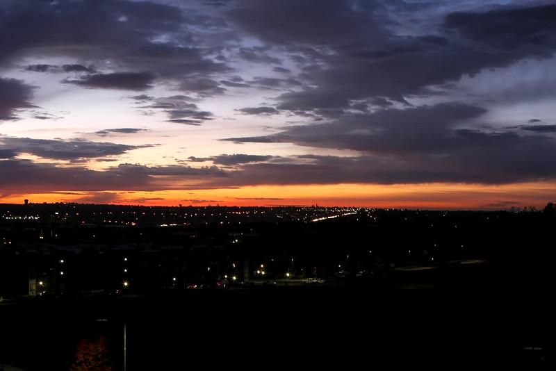 Sunrise1023(edit)_0008