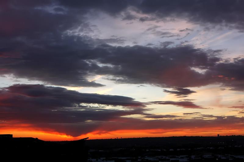 Sunrise1023(edit)_0032