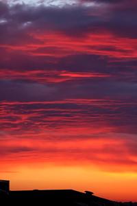 Sunrise1023(edit)_0026