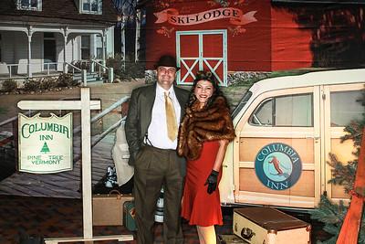 The 1940's Winter Ball Columbia Inn 2018-Boulder Photo Booth Rental-SocialLightPhoto com-515