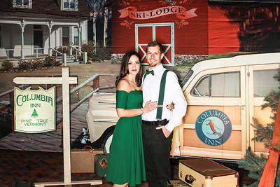 The 1940's Winter Ball Columbia Inn 2018-Boulder Photo Booth Rental-SocialLightPhoto com-514