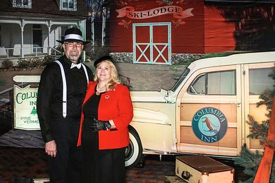 The 1940's Winter Ball Columbia Inn 2018-Boulder Photo Booth Rental-SocialLightPhoto com-142