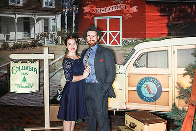 The 1940's Winter Ball Columbia Inn 2018-Boulder Photo Booth Rental-SocialLightPhoto com-196