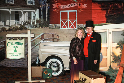 The 1940's Winter Ball Columbia Inn 2018-Boulder Photo Booth Rental-SocialLightPhoto com-49