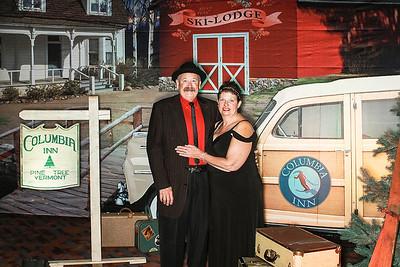The 1940's Winter Ball Columbia Inn 2018-Boulder Photo Booth Rental-SocialLightPhoto com-173