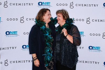 The Ally Awards with Good Chemistry and One Colorado at The Four Seasons Denver-SocialLight Denver Photo Booth Rental-SocialLightPhoto com-8