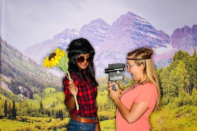 The Aspen Chamber of Commerce & Destination Colorado party down at Red Rocks Amphitheatre-SocialLight Denver Photo Booth Rental-SocialLightPhoto com-40