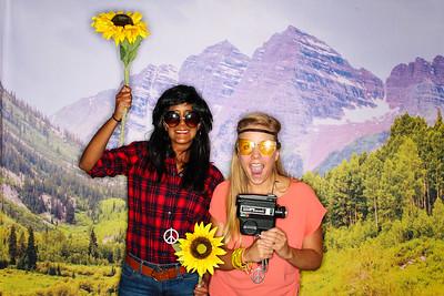 The Aspen Chamber of Commerce & Destination Colorado party down at Red Rocks Amphitheatre-SocialLight Denver Photo Booth Rental-SocialLightPhoto com-41