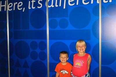 The Broncos 2018 Health and Wellness Expo-Denver Photo Booth Rental-SocialLightPhoto com-12