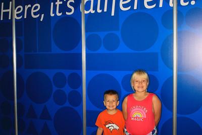 The Broncos 2018 Health and Wellness Expo-Denver Photo Booth Rental-SocialLightPhoto com-11