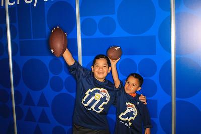 The Broncos 2018 Health and Wellness Expo-Denver Photo Booth Rental-SocialLightPhoto com-14