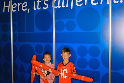 The Broncos 2018 Health and Wellness Expo-Denver Photo Booth Rental-SocialLightPhoto com-6