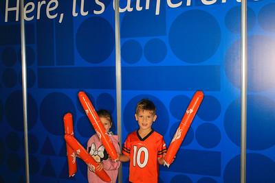 The Broncos 2018 Health and Wellness Expo-Denver Photo Booth Rental-SocialLightPhoto com-5