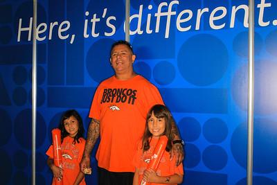 The Broncos 2018 Health and Wellness Expo-Denver Photo Booth Rental-SocialLightPhoto com-7