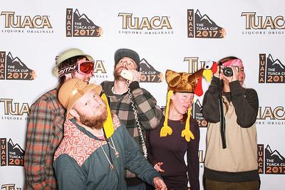 Tuaca Cup on Breckenridge Mountain-Denver Photo Booth Rental-SocialLightPhoto com-13