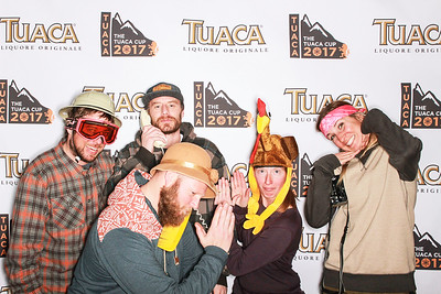 Tuaca Cup on Breckenridge Mountain-Denver Photo Booth Rental-SocialLightPhoto com-15